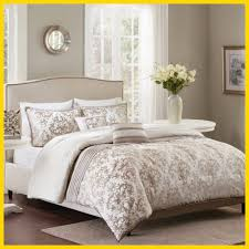 shabby chic bedding shabby chic king size bedding astonishing bedding vintage looking cottage quilts king of shabby chic size trends and comforter sets