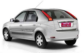 new car launches may 20142013 Mahindra Verito Compact Sedan could be called the Vibe May