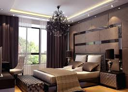 Luxury Bedrooms Interior Design Awesome Inspiration