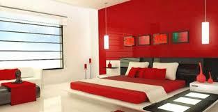 ... Red Wall Paint Ideas Red Wall Paint Ideas ...