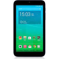 Buy Alcatel Pixi 7 I216X Tablet ...