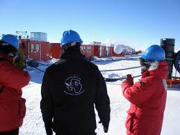 find a job work in antarctica work in antarctica