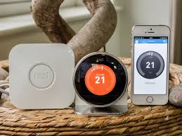 nest thermostat wiring diagram heat pump images wiring diagram for the nest heat link additionally help needed wiring