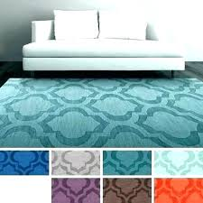 animal print rug zebra area rugs target round threshold natural gray clearance large uk ikea runners