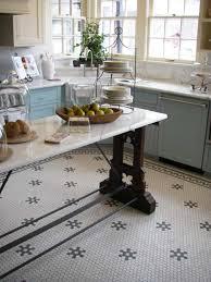 kitchen floor tiles black and white. Kitchen Floor Tiles Black And White I