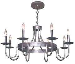 arkham asylum chandelier best ideas of hand forged chandeliers arkham asylum chandelier walkthrough