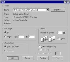 Newspaper Template For Microsoft Works Word Processing Introduction