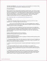 Bank Teller Objectives For Resume Sample Resume For Banking Job Selo