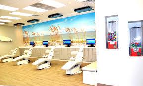 dental office design pediatric floor plans pediatric. Our Office Photos Dental Design Pediatric Floor Plans