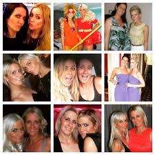 Katelawler.net ist die beste quelle für alle informationen die sie suchen. Kate Lawler On Twitter Big Love To My Twin Sister Karenfayelawler Who Was Also Sharing Her Birthday With The Ge2015 Http T Co Kvbluokqh8