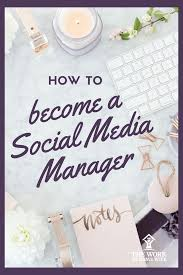 how to become a social media manager how to become a social media manager 1 png