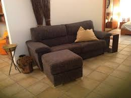 Prezzi divani divano in offerta pagina numero 23 ordinata per data