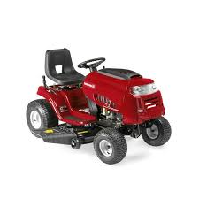 riding lawn mower rental.  Mower 7Speed 420cc Riding Lawn Mower For Rental T