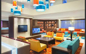 colorful modern furniture. Contemporary Living Rooms Colorful Modern Room Design Furniture R