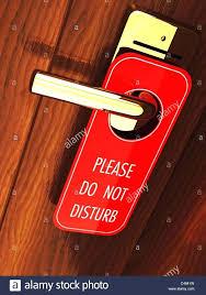 Custom Door Knob Hanging Signs Templates For Flyers Free