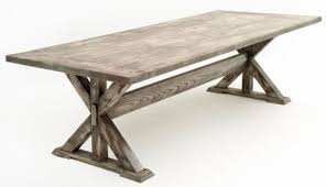 Pretty Design Rustic Modern Dining Table  All Dining RoomModern Rustic Dining Furniture