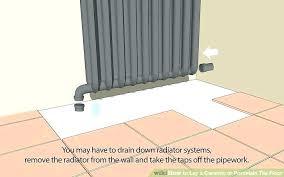 how to lay porcelain tile laying tile floor cost to install porcelain tile backsplash
