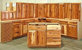 kitchen cabinet hardware chicago best of stylish kitchen ideas using hickory cabinets and gallery image