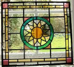 Window Patterns Unique Design