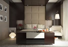 condo bedroom design. condo bedroom design