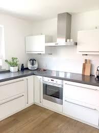 5 Tipps für eine wirklich aufgeräumte Küche ordnungsliebe