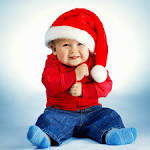 Merry Christmas Baby & More...