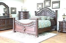Mor Furniture Bedroom Sets Furniture Superior Furniture Bedroom Sets ...