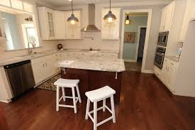 gorgeous 63 most splendid brilliant l shaped kitchen with island layout for of l shaped kitchen