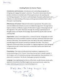 Buy Original Essay   HOW TO WRITE A PERSONAL ESSAY   Monasterevin