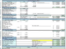 accounting spreadsheet templates for small business free accounting spreadsheet templates for small business pimpinup com