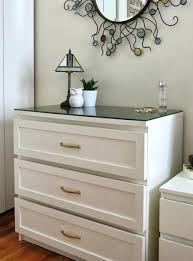 transforming ikea furniture. Home Make Your Own Furniture Starting With A Hack Dresser Shaker Drawers Diy Transforming Ikea