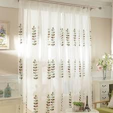 net curtains india curtain ideas home blog