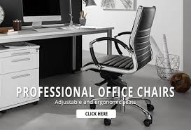 image professional office. Exellent Image On Image Professional Office