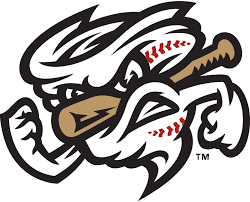 Werner Park Home Storm Chasers