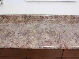 laminate kitchen countertops granite quartzite more builders surplus