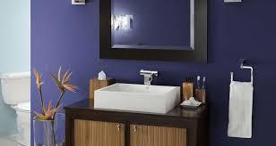 bathroom paint. paint color ideas for a small bathroom