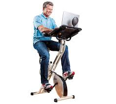 bike desk reviews