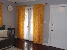 Yellow Living Room Design Living Room Decorating Yellow Sofa Nice Small Living Room Design
