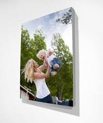 sale 30 x 40 canvas prints portrait on wall art prints nz with canvas wall decor hn photos nz