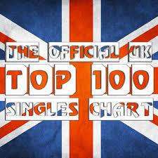 Top 100 Uk Chart 01 May 2019 Cd2 Mp3 Buy Full Tracklist