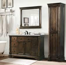 Bathroom Vanity Brooklyn Lowes Bathroom Pedestal Sinks