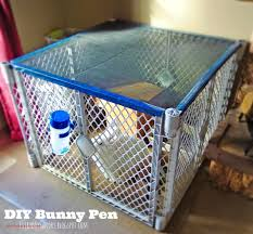 top result diy rabbit cage indoor lovely bunny pen maybe just a bit bigger luna bam