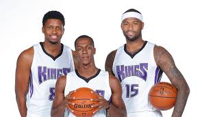 quiz which kings player are you sacramento kings