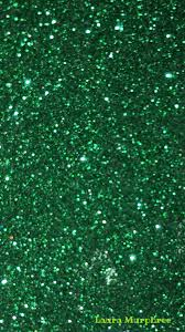 girly green iphone wallpaper. Glitter Phone Wallpaper Sparkle Background Sparkling Glittery Shimmer Girly Pretty Green Inside Iphone