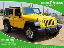 jeep wrangler white 4 door. 2015 jeep wrangler rubicon white 4 door