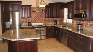 kitchen wood furniture. Wood Kitchen Cabinets Contemporary Solid Design Throughout Furniture