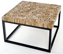 round metal coffee table with wood top wooden coffee tables with sliding top and throughout metal