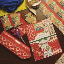 hallmark gifts