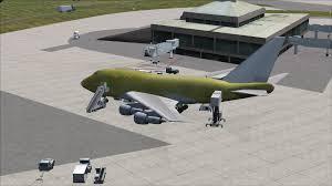 DOWNLOAD Boeing 747 XXX Mega Package Vol.8 FSX P3D Rikoooo