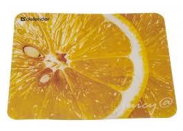 <b>Коврик Defender Juicy</b> Sticker 50412 купить недорого в каталоге ...
